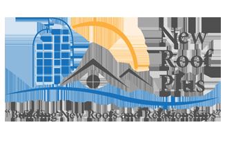 Denver Roofers | Denver Roofing Company | New Roof Plus