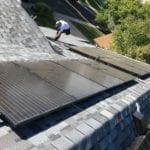 Greenwood Village CO Solar Panels