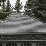 euroshield rubber roof