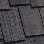 Davinci Shake composite tile
