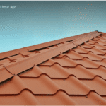 Certified Roofing Inspections