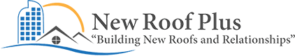 New Roof Plus logo